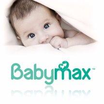 Babymax Indonesia