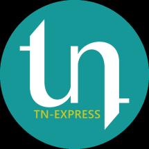 TN Express