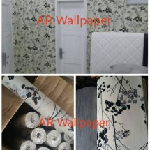 AR Wallpaper&Furniture