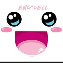 ENG^CELL