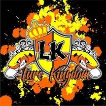 ruslan lure kingdom