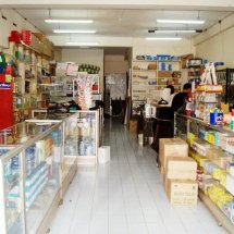 Alfa Office Shop