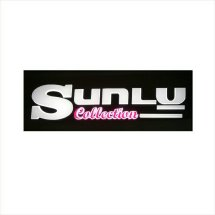 Sunly Collection