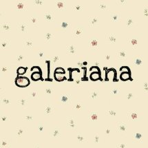 galeriana