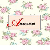 anugerahhijab1