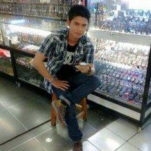 Triple Shop666