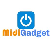 Midi Gadget