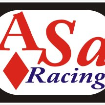 ASa Racing