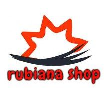 rubiana shop