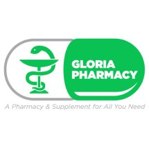 Gloria Pharmacy