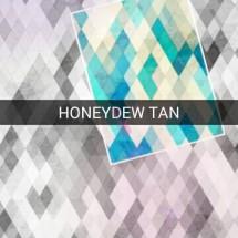 Honey Due Tan