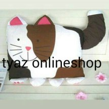 tyaz online shop