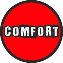 Comfort_Store99