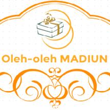 Oleh-oleh MADIUN