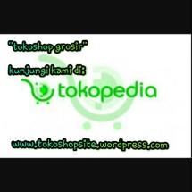 TokoShop grosir