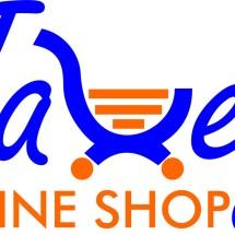 Jakey Online Shop