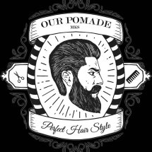 Our Pomade