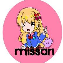 Missari