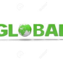 GLOBAL DIGITAL.