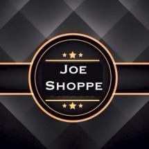 Joe shoppe