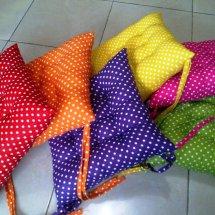 Kotto Pillow