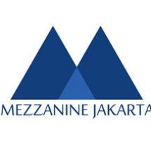 Mezzanine Jakarta