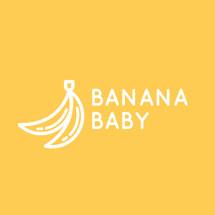 BANANABABY