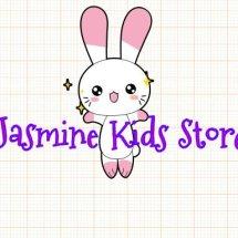 Jasmine kids store