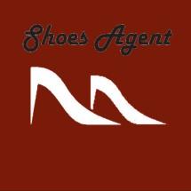 Shoes Agent