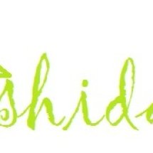 shidan's