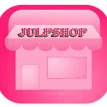 julpshop