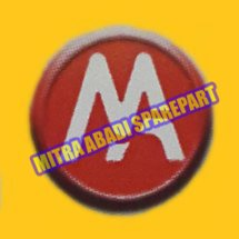 Mitra Abadi Spareparts
