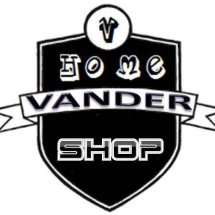 Home Vander Shop