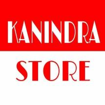Kanindra Store
