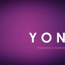 Y O N A fashion