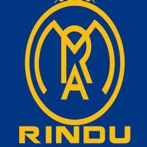 Rindu Multimedia