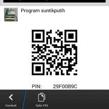 CV.suntikputih_28a5658d