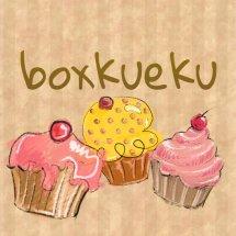boxkueku