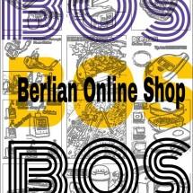 BERLIAN Online