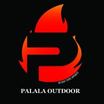 Palala Outdoor Shop
