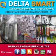 deltasmart