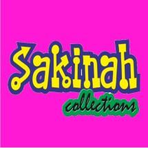 Sakinah Collections