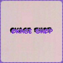 Senny's Shop
