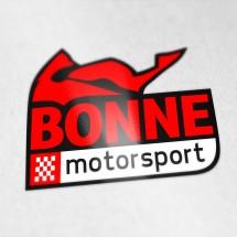 Bonne Motorsport