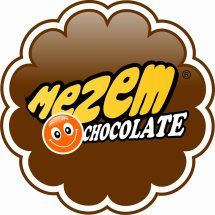 Coklat Mezem