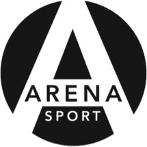 ArenaSport9