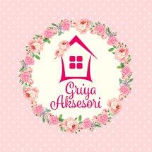 Griya Aksesori