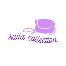 Saiia Collection