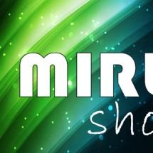 Miru Shop