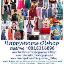 happymoms